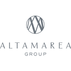 altamarea-group