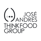 joseandres-thinkfoodgroup
